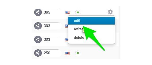 seo-edit-refresh-delete