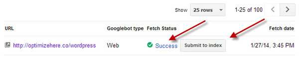 gwt-fetch-success