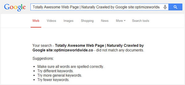 serp-totally-awesome