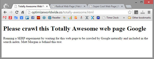 totally-awesome-web-page