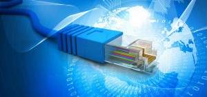 ethernet-power-behind-it-service-delivery