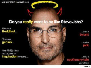 steve-jobs-wired[1]