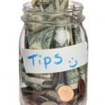 Tipping Brazil